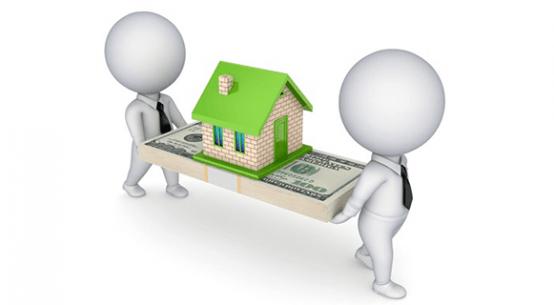 Банки повышают средний размер ипотечного кредита для заемщиков до 40 лет