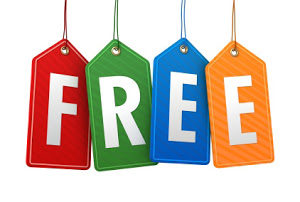 скачать бесплатно excel