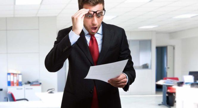 Разбираем «кейс»: управление платежами компании в кризисной ситуации