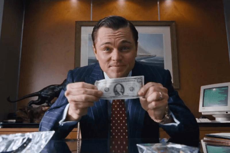 Как россияне могут инвестировать в иностранные ценные бумаги?