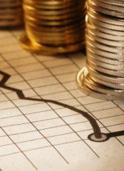 Налоговые вычеты для организаций в России