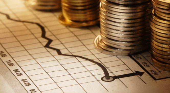 Депозитарные расписки: что это и как в них инвестировать?