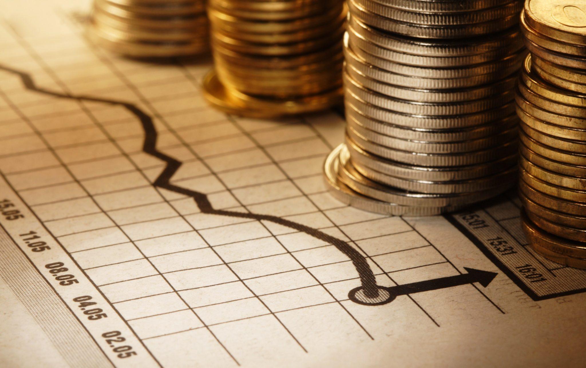 ЕС нужно 720 млрд евро, чтобы не было волны банкротств и увольнений