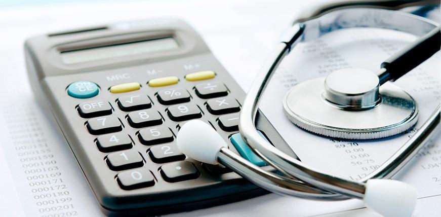 Соцвыплаты и пособия проиндексируют на 3% с 1 февраля