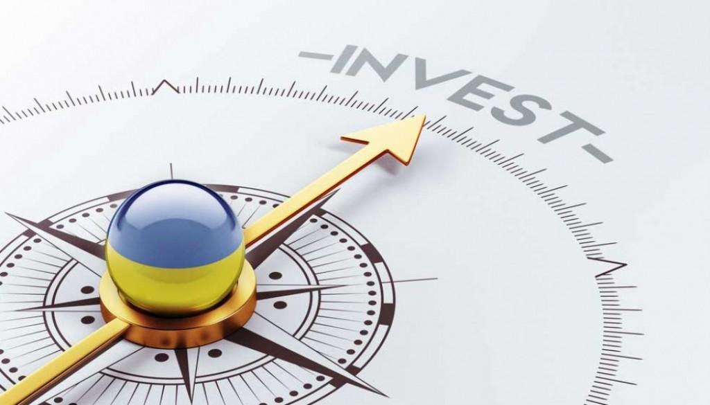Центробанк предложил создать новый вид инвестиционного счета