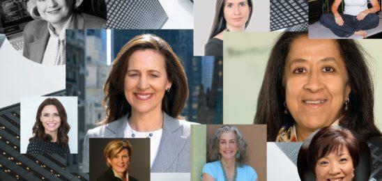 женщины трейдеры инвесторы