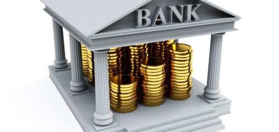 выбор банка для компании