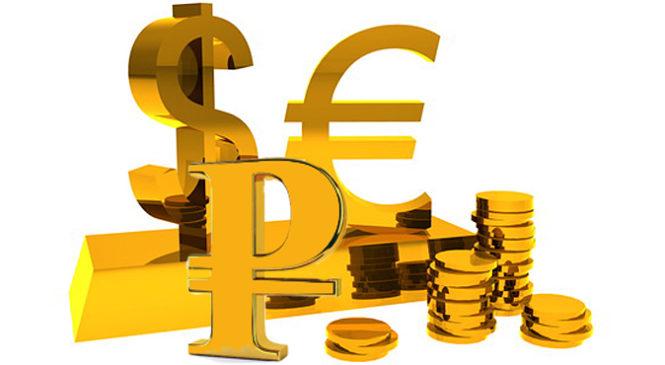 Менее 10% мировых денег представлены в наличной форме