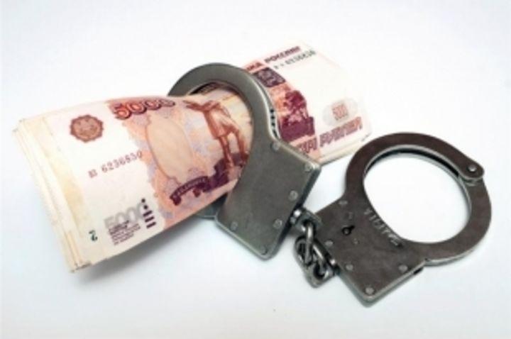Разбираем «кейс»: раскрытие схемы мошенничества внутри компании