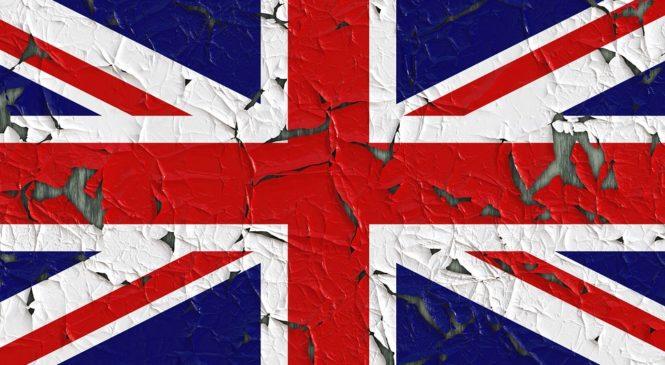 Глава МИД Британии призвал к осторожности в сотрудничестве с компаниями КНР