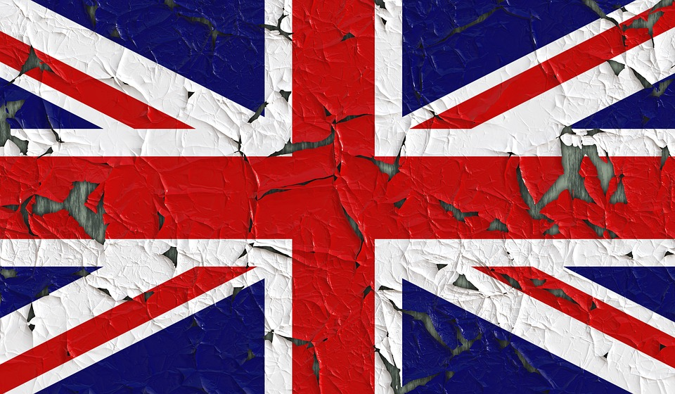 Переговоры по торговому соглашению Британии с ЕС продлятся до конца сентября