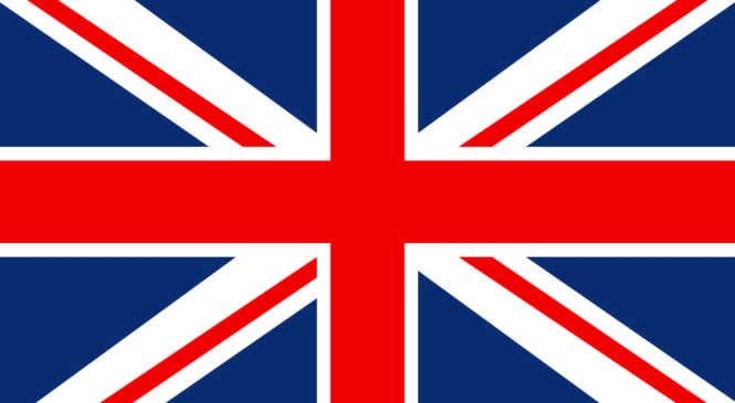 Британия не применит санкции «по делу Скрипалей» против РФ до Brexit