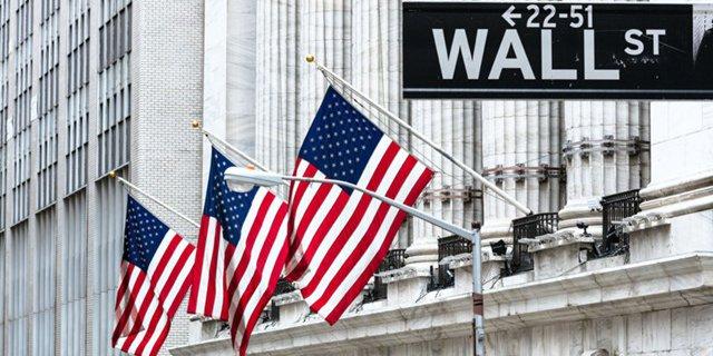 Уолл-стрит продолжает войну с законом Додда — Франка