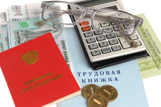 Как будет работать система Индивидуального Пенсионного Капитала (ИПК)?