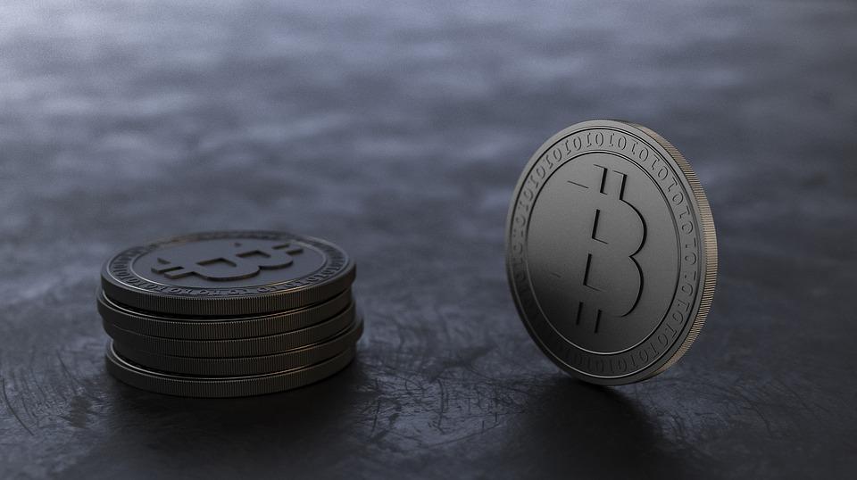 Названы сроки, когда биткоин поднимется в цене более чем на 400%