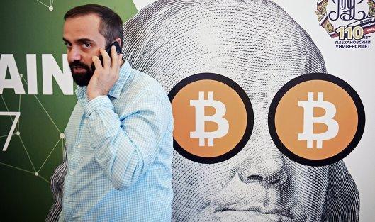 Какие новые технологии внедряются в сфере финансов в настоящее время?