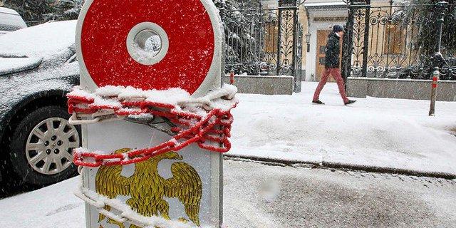 ЦБ РФ ужесточит регулирование залогов по кредитам