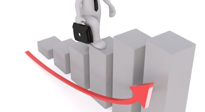 Как выбрать акции для портфеля?
