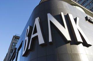 большая четверка банков