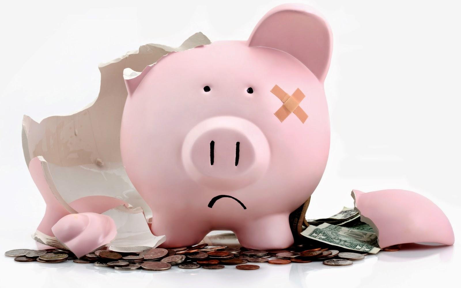 Что такое стресс-тестирование банков, его порядок и цели?