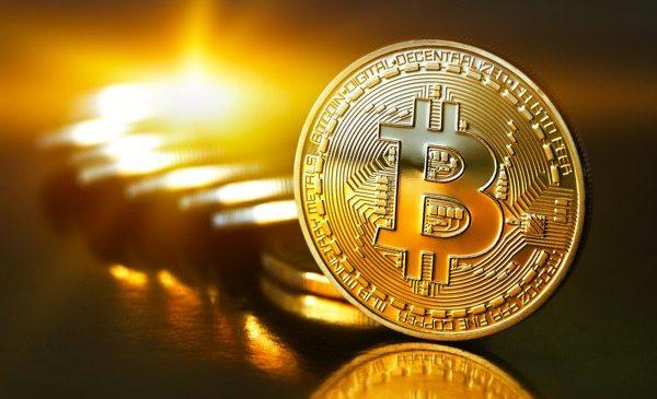 Суд разъяснил, почему криптоактивы являются «иным имуществом»