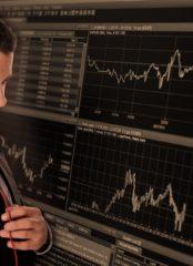 Как выбрать финансового посредника на рынке?