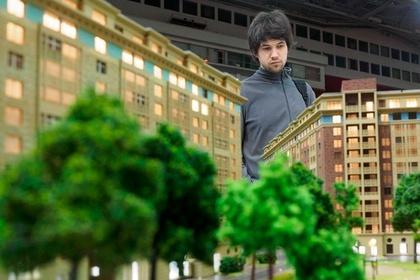 Средние ставки по ипотеке в России к концу года могут опуститься ниже 7%