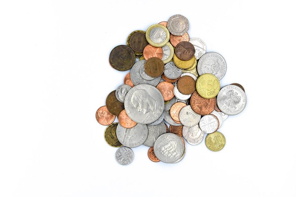 Валютные вклады 2018: стоит ли разместить?