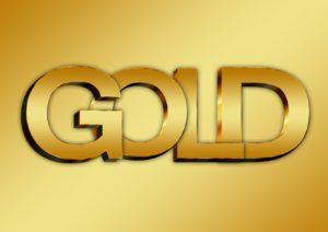 Прогноз золота ставки