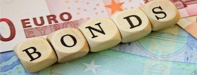 Минфин РФ закрыл сделку по размещению евробондов на 1 млрд евро
