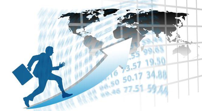 5 типичных ошибок начинающих инвесторов