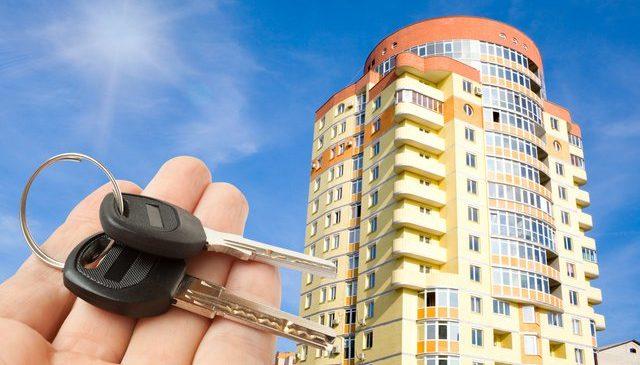 Объективных причин для резкого снижения ставок по ипотеке в РФ нет