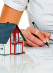 Особенности ипотечного кредитования на строительство частного дома