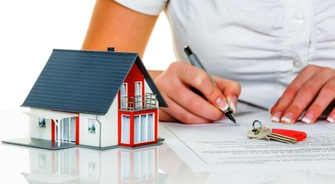 Безработным помогут с ипотекой
