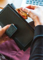 Рейтинг лучших банковских карт с кэшбэком!