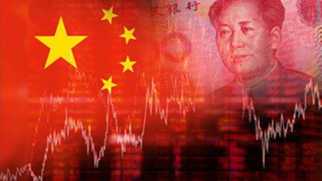 Товарооборот России и КНР в январе-ноябре вырос до $100,32 млрд