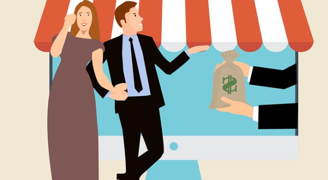 Кэшбэк для банковских карт: принцип работы и выбор лучшего варианта