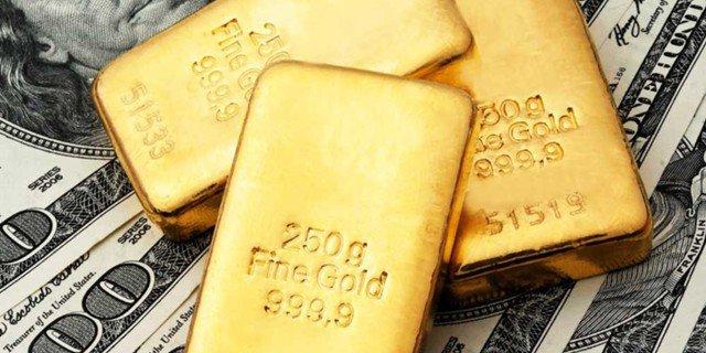 Международные резервы РФ за неделю увеличились на $2,9 млрд