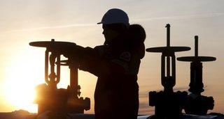 ОАЭ: Рынок нефти нуждается в сокращении добычи странами ОПЕК+, но объем еще неясен