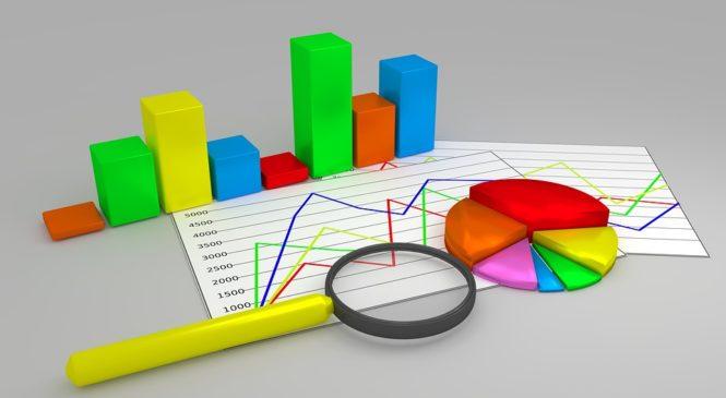 Обновлены прогнозы по курсам валют СНГ, макроэкономике России и товарно-сырьевым рынкам на 2018 и 2019 год!