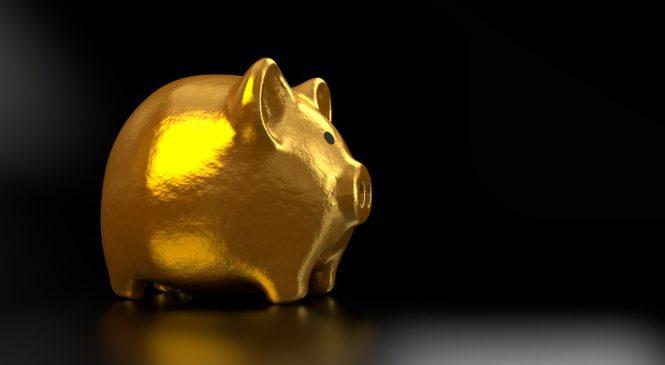 На сайте ВашКазначей появились Рейтинги банковских вкладов!