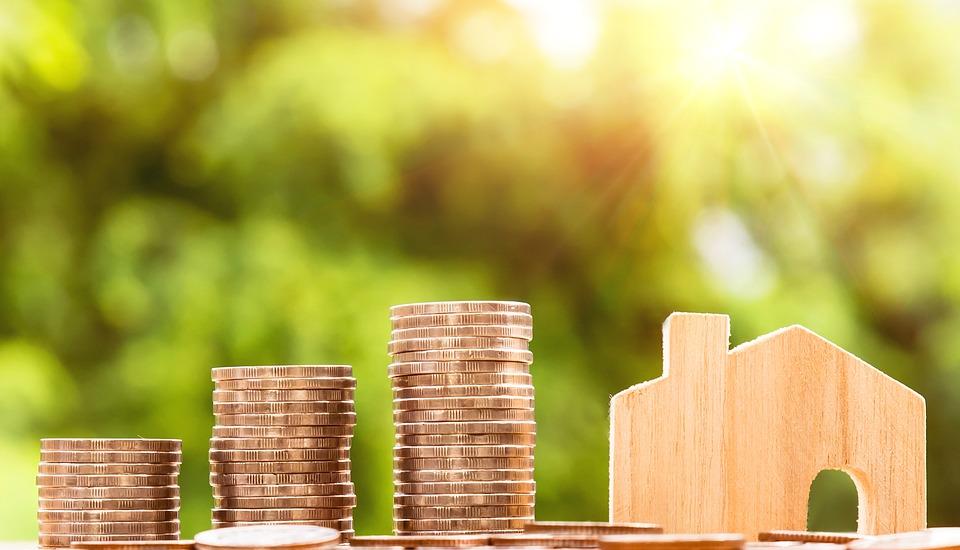 Средний размер ипотеки в РФ достиг в январе рекордных 2,64 млн рублей