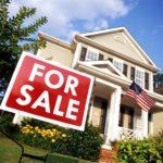 рынок недвижимости сша