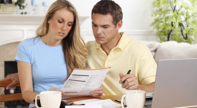 """Ипотека для супругов: особенности оформления и """"подводные камни"""""""