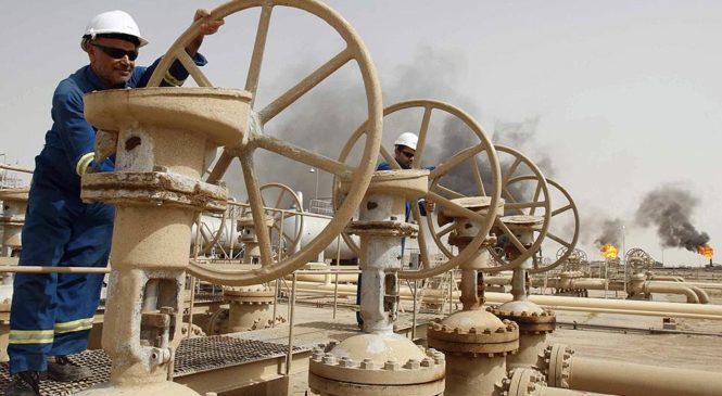 Президент Ирана назвал решение ОПЕК сократить добычу провалом политики вмешательства США