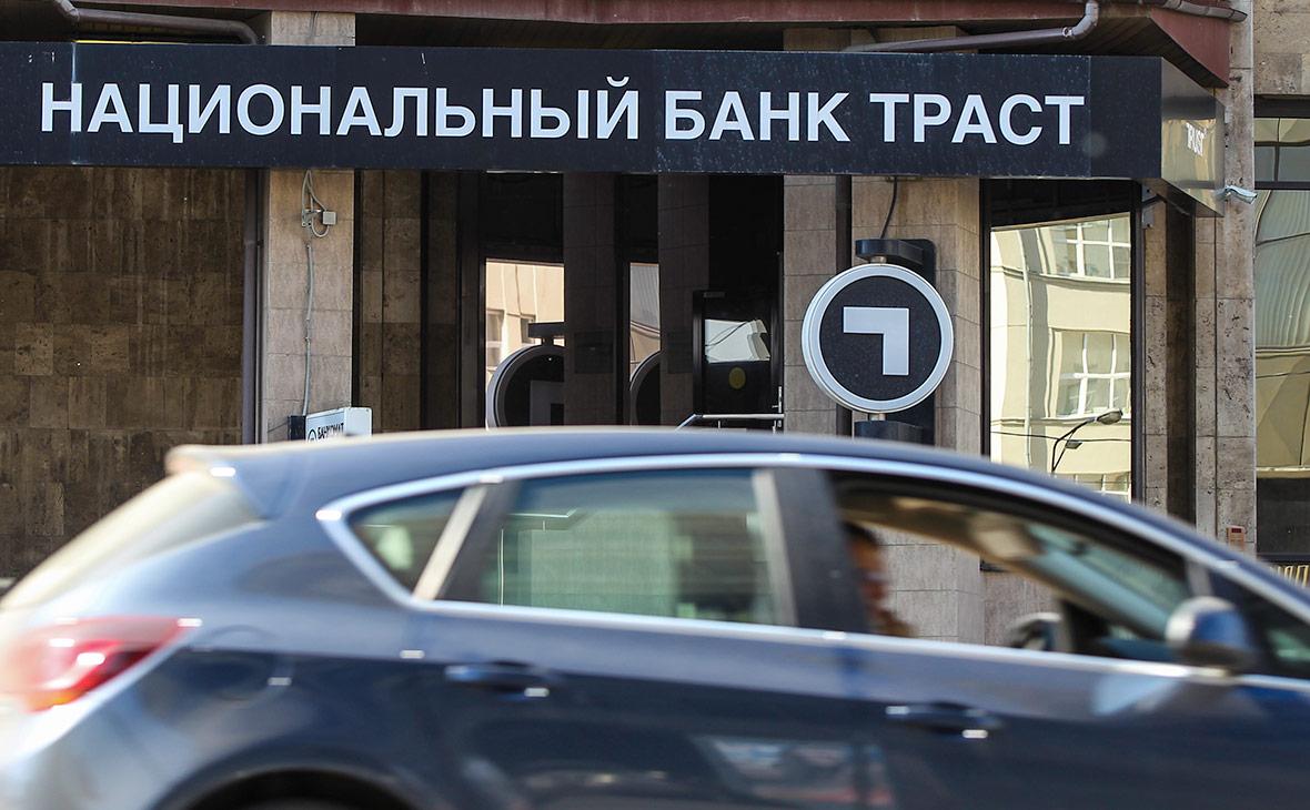 Банк непрофильных активов не исключает обмен активами с АСВ