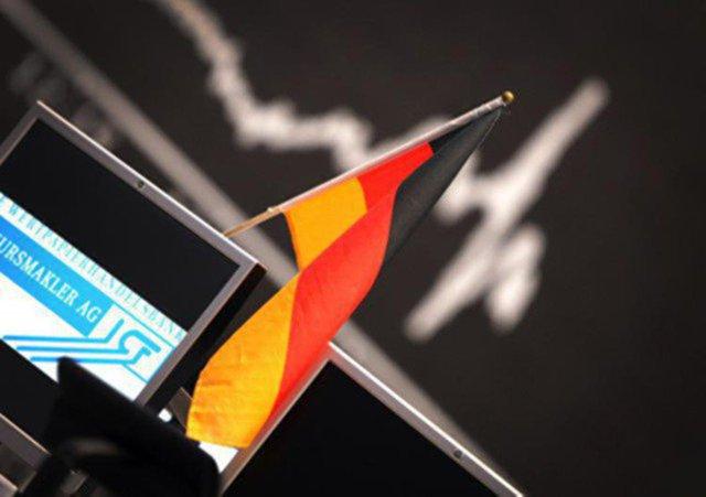 Немецкий бизнес ожидает, что ограничения по COVID продлятся еще 8,5 месяца