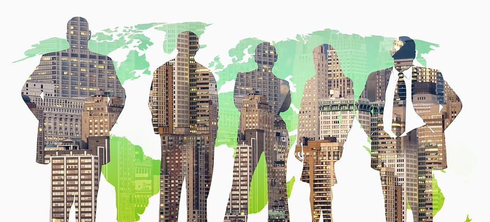 Восстановление мировой экономики оказалось под вопросом