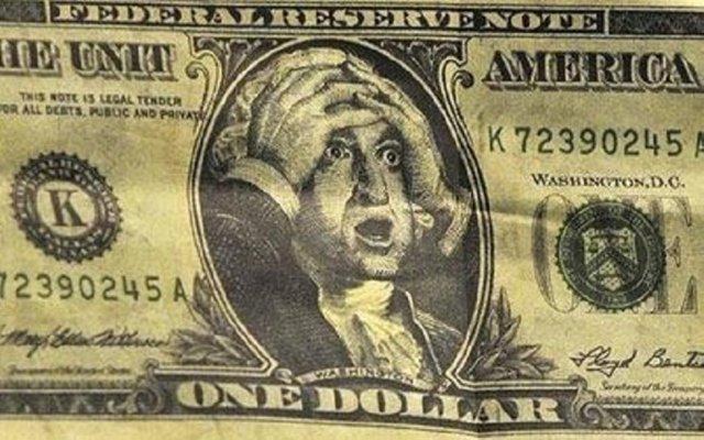 риски мировой экономики