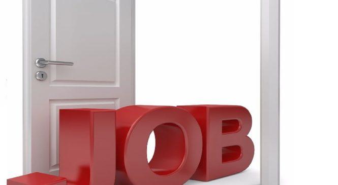 Число заявок на пособие по безработице в США осталось на уровне в 227 тыс – хуже прогноза